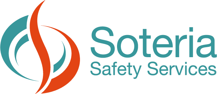 logo design for safety business